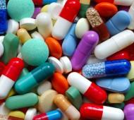 O que fazer aos medicamentos fora de prazo?