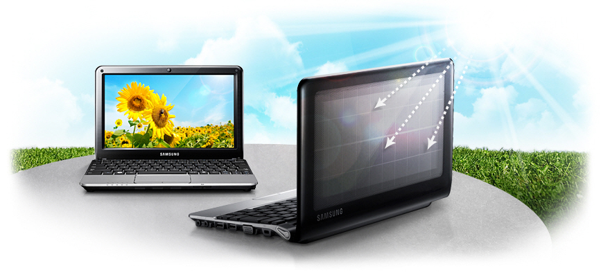 samsung-computador-solar-portatil-noctula