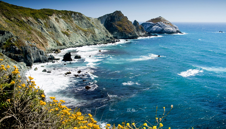 BBSI-california-coast