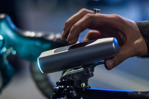 Blaze-Laser-Light-bicicletas-acidentes