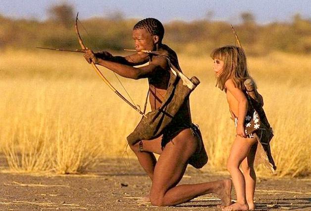 TippiDegré-africa-mogli-tribo-seta
