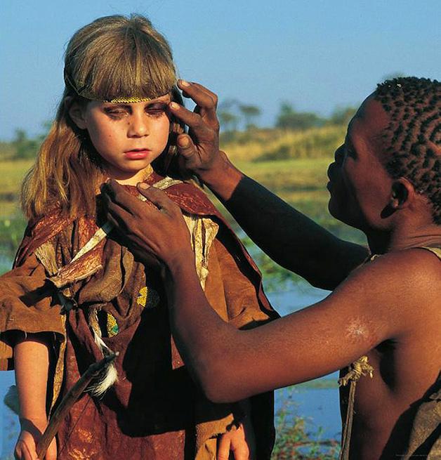 TippiDegré-africa-mogli-tribo
