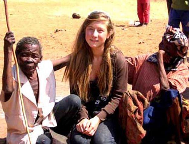 adulta-tippi-africa-tribo