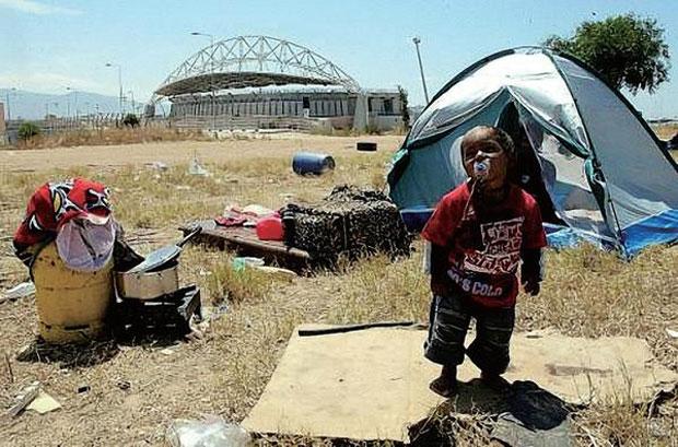 atenas-2004-jogos-olimpicos-estadio-abandonado