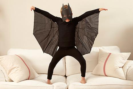 batman-morcego-carnaval-máscaras