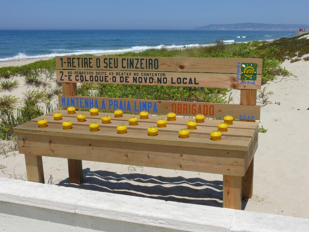 cinzeiro-portatil-praia-beatas-figueira-da-foz