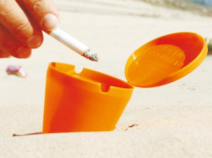 cinzeiro-portatil-praia-beatas
