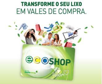 ecoshop_catalogo-reciclagem