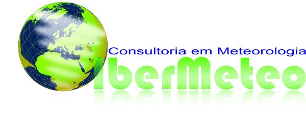Ibermeteo Consultoria em Meteorologia