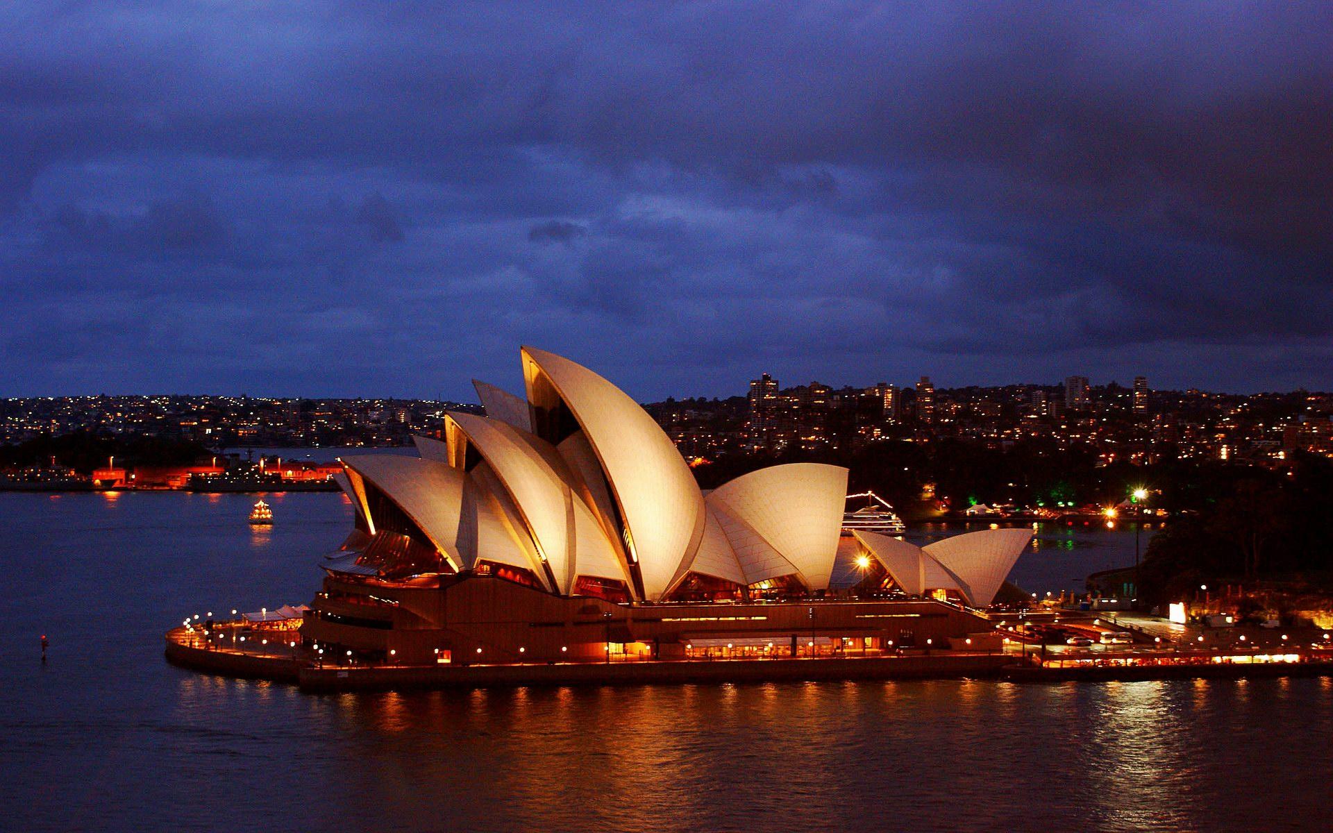 sydney-opera-house-olimpicos