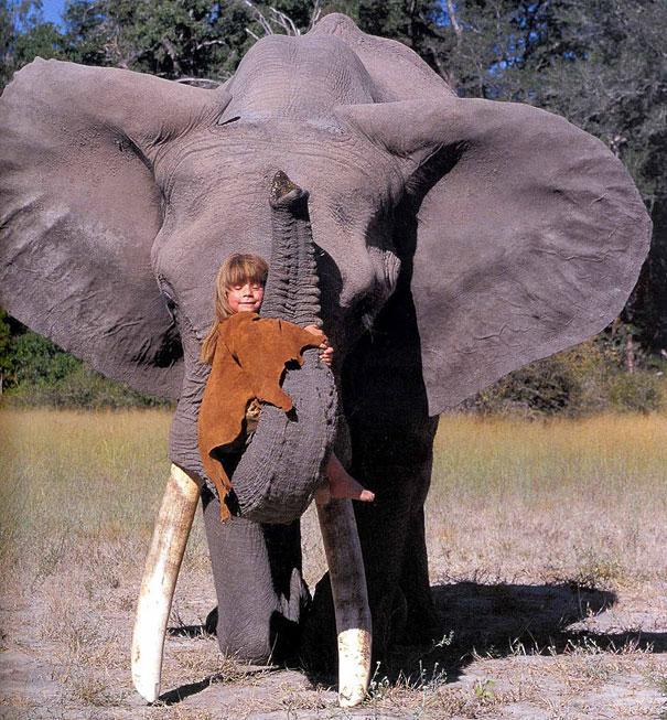 tippi-africa-mogli-elefante