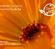 calendula círculo bio cosmética biológica