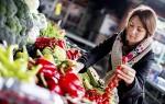 Comprar local e fruta da epoca ajuda a poupar dinheiro e o ambiente