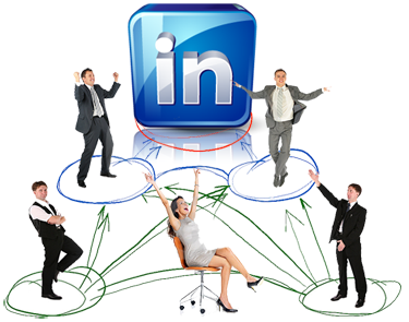 contatos-linkedin-financiamento-recrutamento-rede