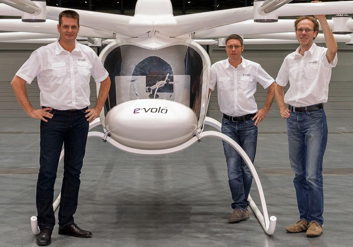 evolo-helicoptero