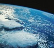 Avaliação de Impacte Ambiental