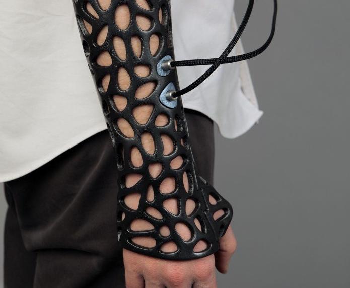 3D-Osteoid-gesso-Deniz-Karasahin