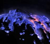 vulcão-lava-azul-indonésia