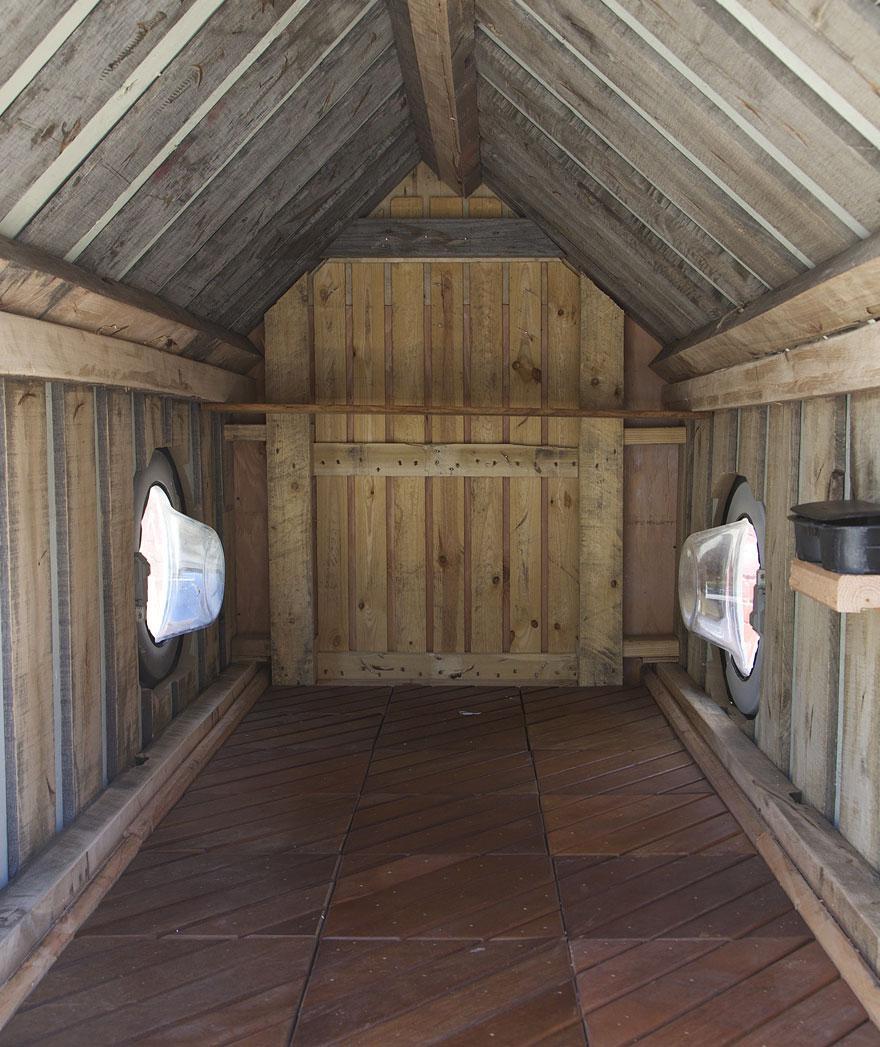 casa-sem-abrigo-móvel-reciclar-Kloehn