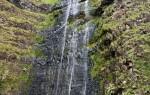cascata açores aveiro