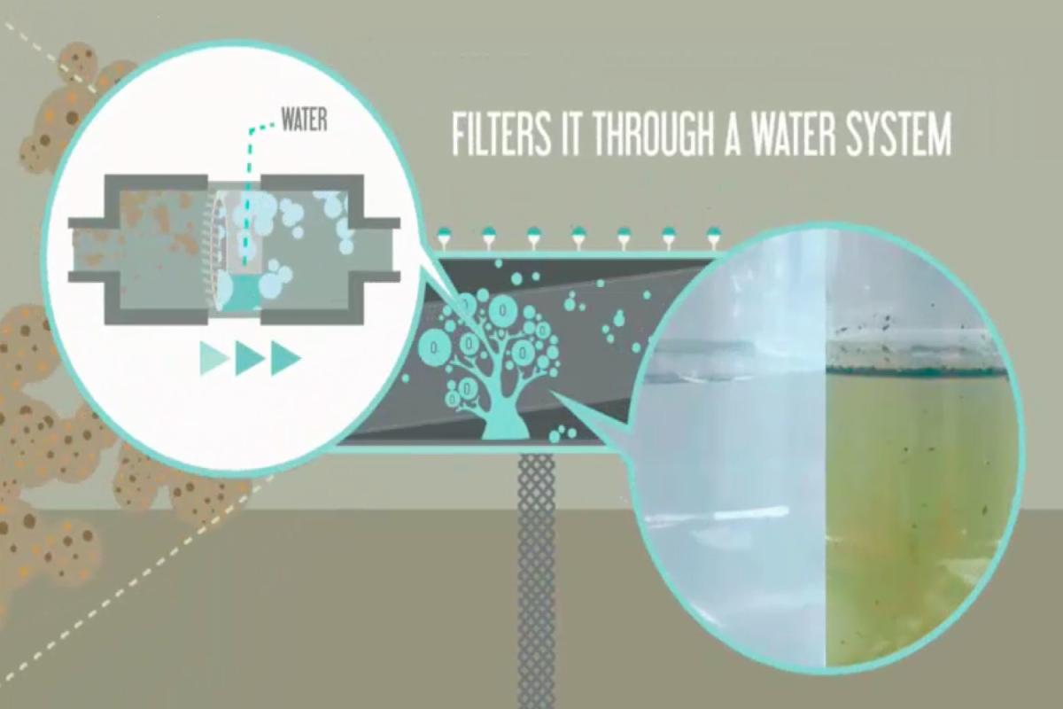 utec-purificação-ar-poluição-outdoord-billboard