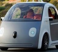 veículo carro google