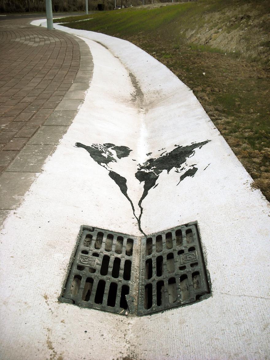 creative-interactive-street-art-arte urbana mundo
