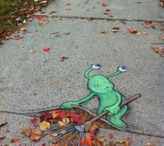 creative-interactive-street-art-sluggo