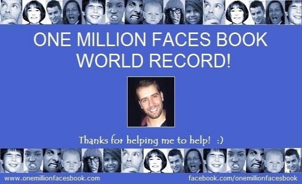 one million faces book estudar josé soares