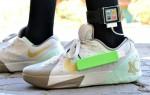 sapato inteligente sapatilha bateria carregador