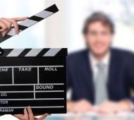 video-resume-cv-curriculum