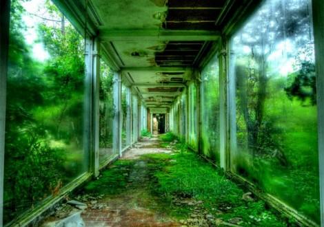 Empty-Spaces-johnny joo lugares abandonados