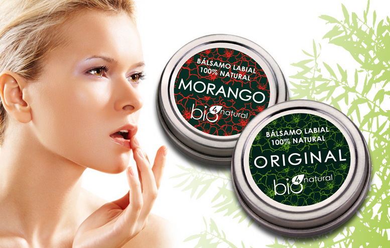 Bio4Natural cosmética