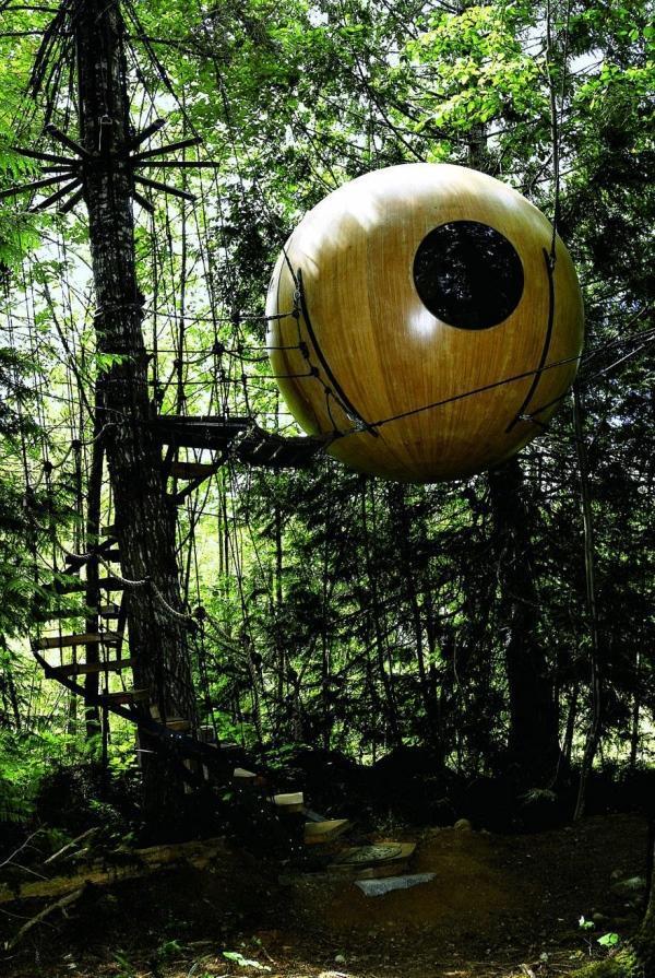 canada-casas-na-árvore