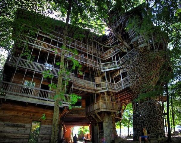 casa-da-arvore-de-tennesse-hotel