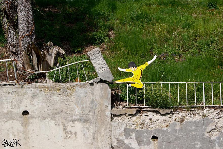 creative-street-art-oakoak-muro partido