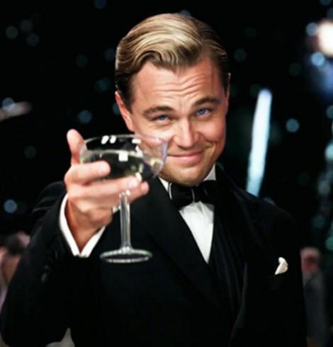 great_gatsby-como ser milionário