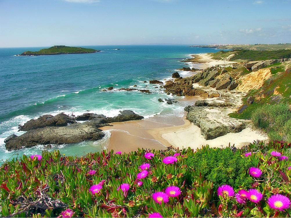 ilha-pessegueiro-praia-sines