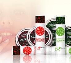 cosméticos portugueses