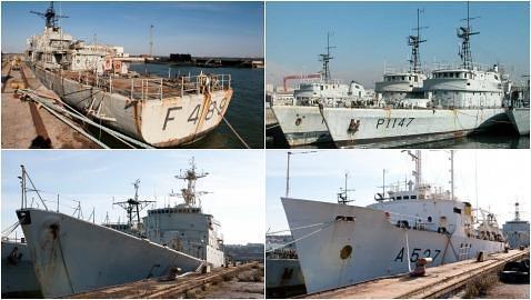 navios-marinha-portuguesa-ocean revival
