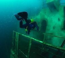 ocean-revival-portimao-mergulho-navios-afundados-fernanda martins