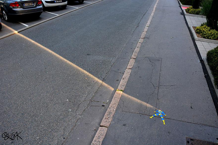street-art-oakoak-arte de rua