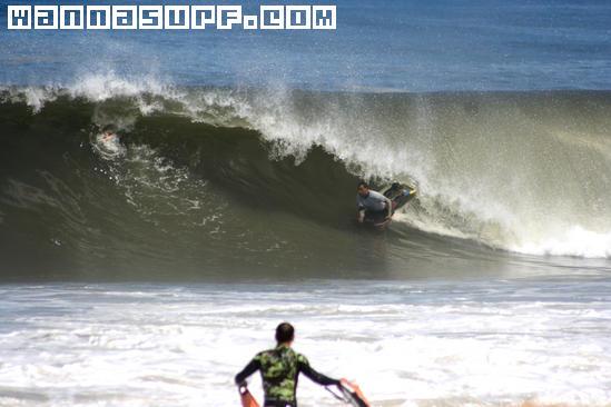 surf-spot-Murtinheira-body-board-praia