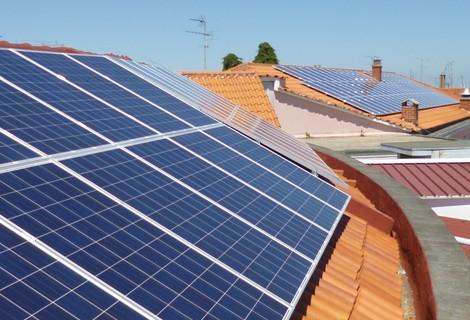 Coopérnico Cooperativa de energias renováveis