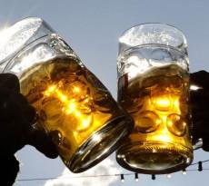 beer cerveja brinde usos inesperados ferrugem moscas caracois baratas abelhas