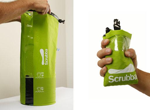 scrubba-lavar-roupa