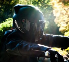 skully-helmet-motorcycle-capacete