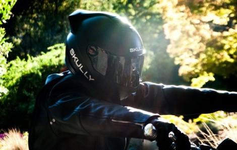 skully-helmet-motorcycle-capacete