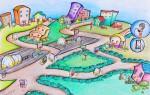 toyota-crianças-concurso-desenho-carro-futuro