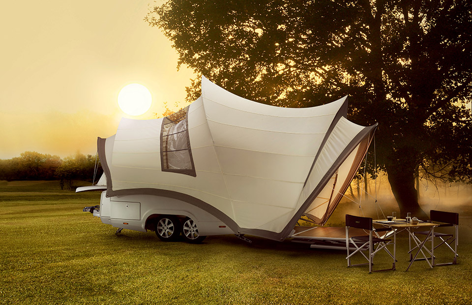 Opera-Mobile-Suite-Camper-tenda